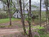 296 Willow Springs Road - Photo 6