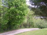 595 Hidden Valley Lane - Photo 51
