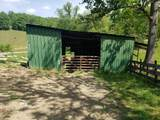 11006 Caney Valley Rd - Photo 16