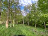 506 Twilight Drive - Photo 67