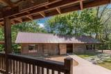 21405 Parks Mill Road - Photo 23