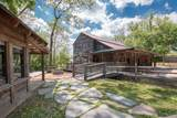 21405 Parks Mill Road - Photo 37