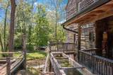21405 Parks Mill Road - Photo 38