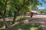 21405 Parks Mill Road - Photo 4
