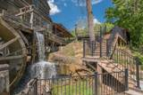 21405 Parks Mill Road - Photo 43