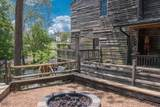 21405 Parks Mill Road - Photo 47