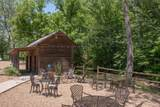 21405 Parks Mill Road - Photo 49