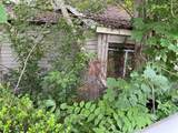 145 Cedar Branch Rd - Photo 20