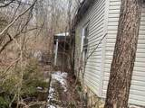 145 Cedar Branch Rd - Photo 21