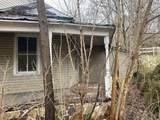 145 Cedar Branch Rd - Photo 22