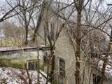 145 Cedar Branch Rd - Photo 24