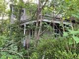 145 Cedar Branch Rd - Photo 26