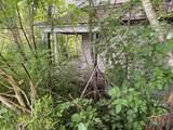 145 Cedar Branch Rd - Photo 28