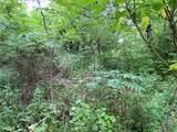 145 Cedar Branch Rd - Photo 32