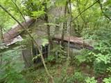 145 Cedar Branch Rd - Photo 33
