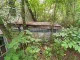 145 Cedar Branch Rd - Photo 34