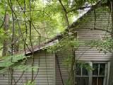 145 Cedar Branch Rd - Photo 35
