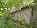 145 Cedar Branch Rd - Photo 37