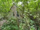 145 Cedar Branch Rd - Photo 38