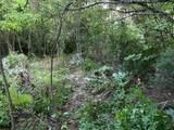 145 Cedar Branch Rd - Photo 6