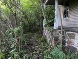 145 Cedar Branch Rd - Photo 7