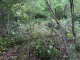 145 Cedar Branch Rd - Photo 9