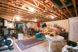24648 Old South Way - Photo 40