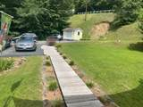 1239 Horse Branch Rd - Photo 19