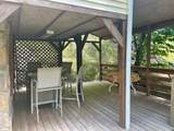 1239 Horse Branch Rd - Photo 25