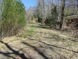TBD Spring Valley Road - Photo 4