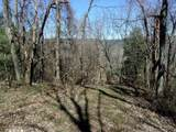 TBD Spring Valley Road - Photo 6