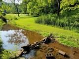 TBD Johns Creek Ln - Photo 4