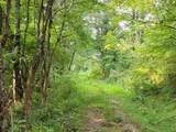 TBD Johns Creek Ln - Photo 5