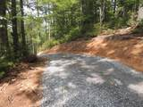 TBD Power House Road - Photo 20