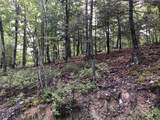 2051 Cold Mountain Road - Photo 1