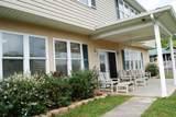 4198 Little Wytheville Rd. - Photo 45