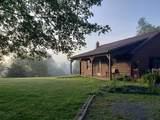 1465 Churchview Ln. - Photo 4
