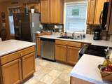 85 Stag Ln. - Photo 28
