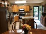 85 Stag Ln. - Photo 30
