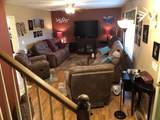 85 Stag Ln. - Photo 31