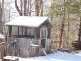 315 Fishers Rd - Photo 48