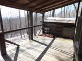 315 Fishers Rd - Photo 52