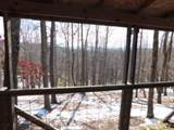 315 Fishers Rd - Photo 56