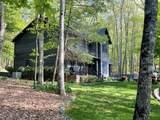 841 Oak Knoll Drive - Photo 2