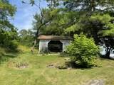 1547 Memorial Drive - Photo 8