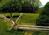 600 Edelweiss Trail - Photo 29