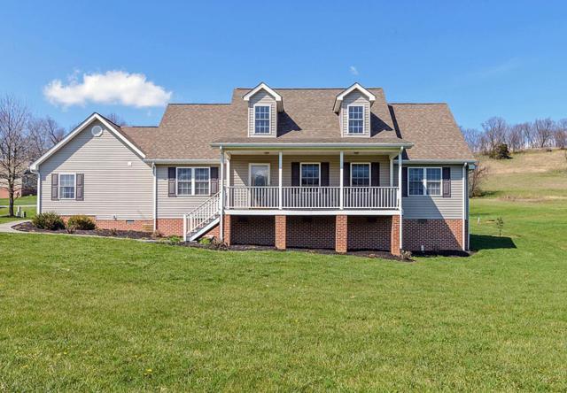 18289 Fortunes Way, Abingdon, VA 24210 (MLS #63925) :: Highlands Realty, Inc.