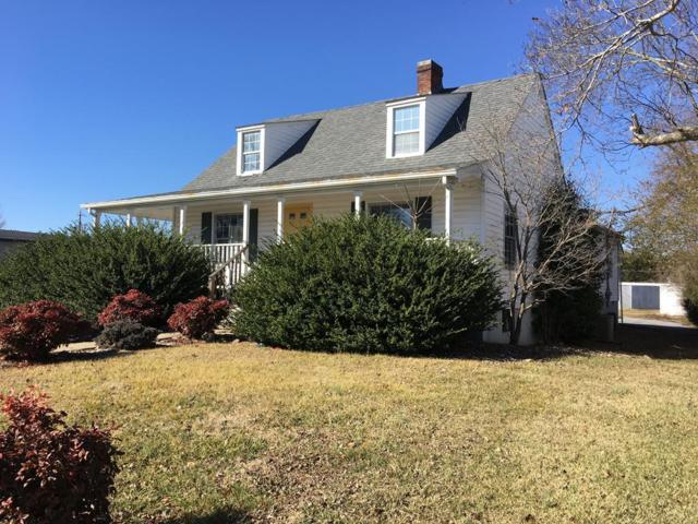 1941 Euclid Ave, Bristol, VA 24201 (MLS #63974) :: Highlands Realty, Inc.