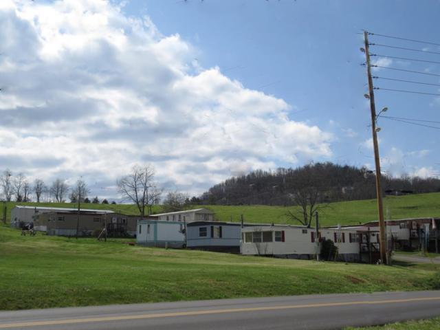 189 Haber Drive, Lebanon, VA 24283 (MLS #64205) :: Highlands Realty, Inc.
