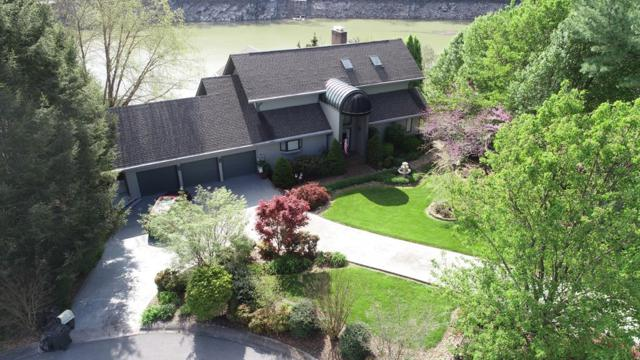 312 Charlie Avenue, Piney Flats, TN 37686 (MLS #64274) :: Highlands Realty, Inc.